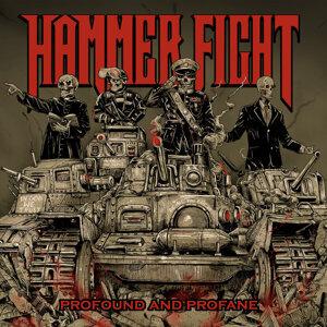 Hammer Fight 歌手頭像