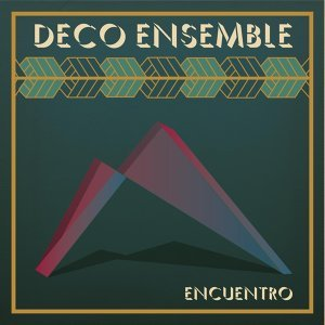 Deco Ensemble 歌手頭像