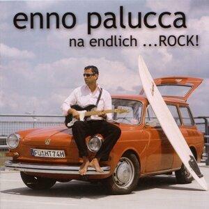 Enno Palucca 歌手頭像