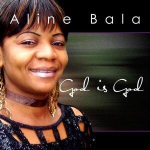 Aline Bala 歌手頭像