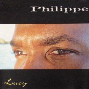 Philippe Forbin 歌手頭像