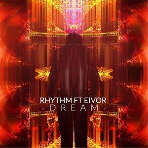 Rhythm 歌手頭像