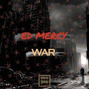 Ed Mercy 歌手頭像