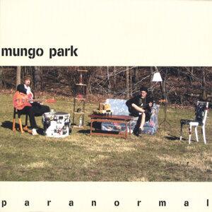 Mungo Park 歌手頭像