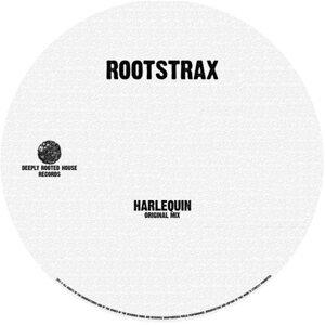 Rootstrax 歌手頭像