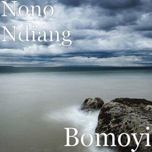 Nono Ndiang 歌手頭像