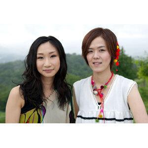 アナム&マキ (Anamu & Maki)