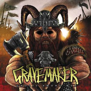 Grave Maker 歌手頭像