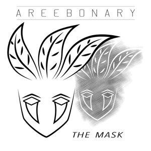 Areebonary 歌手頭像