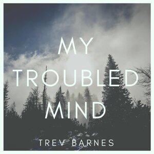 Trev Barnes 歌手頭像