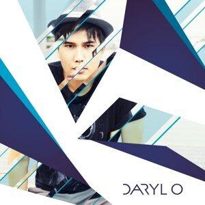Daryl O 歌手頭像