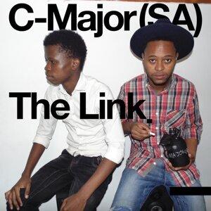 C-Major SA 歌手頭像