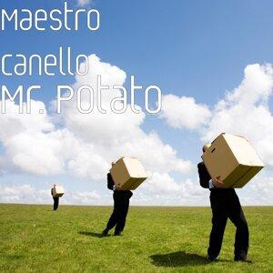 Maestro Canello 歌手頭像