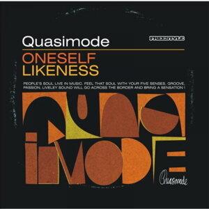 Quasimode
