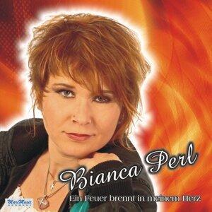 Bianca Perl 歌手頭像