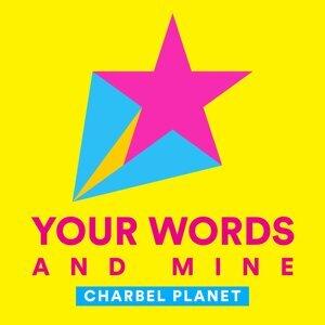 Charbel Planet 歌手頭像