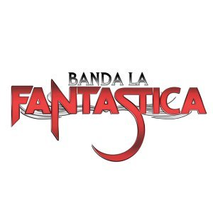 Banda La Fantastica