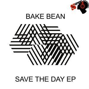 Bake Bean 歌手頭像