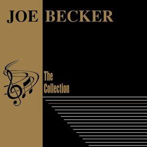 Joe Becker 歌手頭像