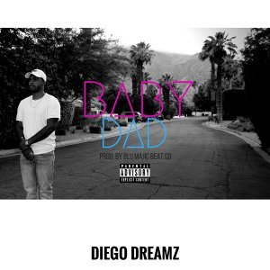 Diego Dreamz 歌手頭像