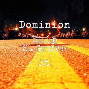 Dominion Skip 歌手頭像