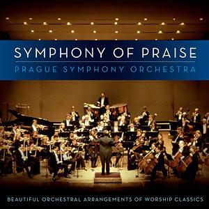 Symphony Of Praise (古典聖樂館系列2) 歌手頭像