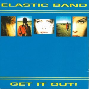 Elastic Band 歌手頭像