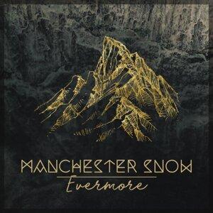 Manchester Snow 歌手頭像