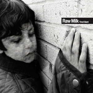 Raw Milk 歌手頭像
