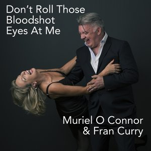 Muriel O Connor, Fran Curry 歌手頭像