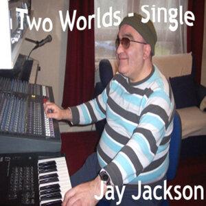 Jay Jackson 歌手頭像