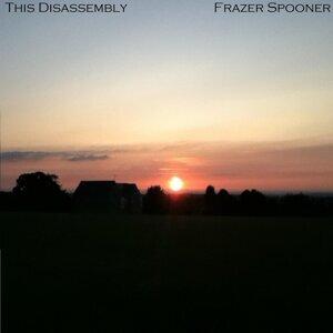 Frazer Spooner 歌手頭像