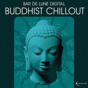 Bar De Lune Presents Buddhist Chill 歌手頭像