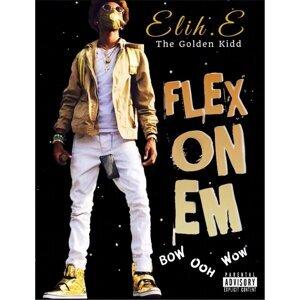 Elih.E 歌手頭像