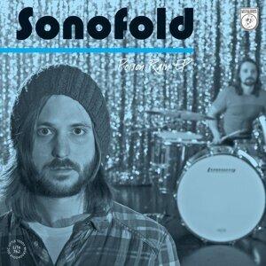 Sonofold 歌手頭像