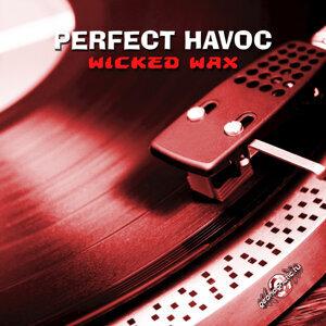 Perfect Havoc 歌手頭像
