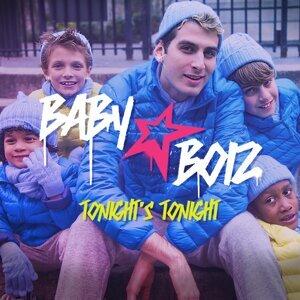 Baby Boiz 歌手頭像