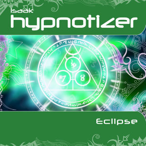 Isaak Hypnotizer 歌手頭像
