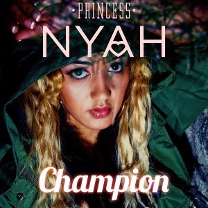 Princess Nyah