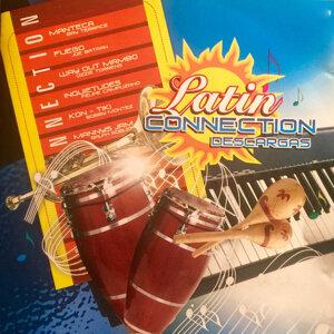Latin Connection 歌手頭像
