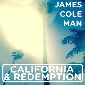 James Coleman 歌手頭像