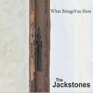 The Jackstones 歌手頭像