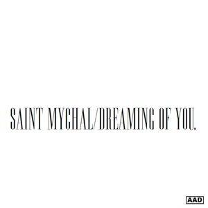 Saint Mychal 歌手頭像