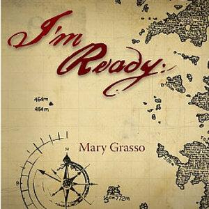 Mary Grasso 歌手頭像
