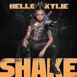 Hello Kylie 歌手頭像