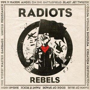 RADIOTS