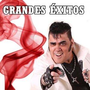 Pocho La Pantera 歌手頭像