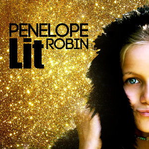 Penelope Robin 歌手頭像