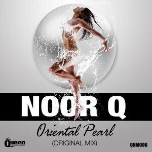 Noor Q 歌手頭像
