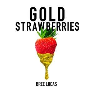 Bree Lucas 歌手頭像